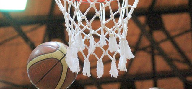 Finaller Kuzey Kıbrıs'ta