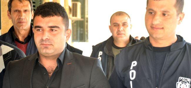 Gece kulübünde çifte cinayete: 30 YIL HAPİS