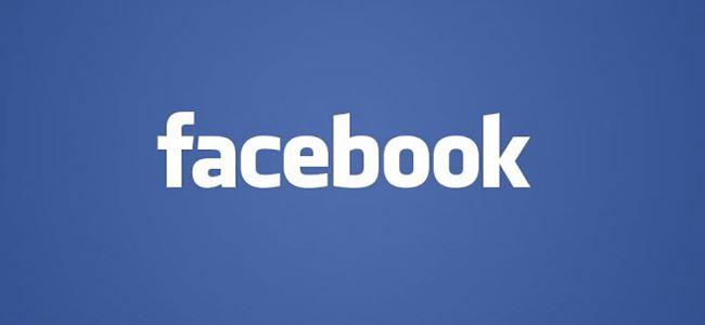 Facebook yeni kuralları açıkladı