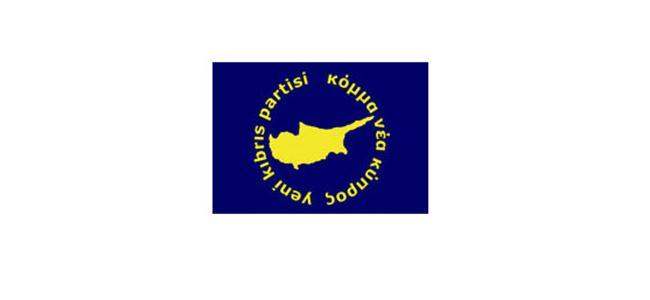 YKP, KTFF'nin KOP sürecine destek belirtti