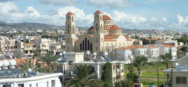Kıbrıs Türk arazisinin devredilmesinden vazgeçildi