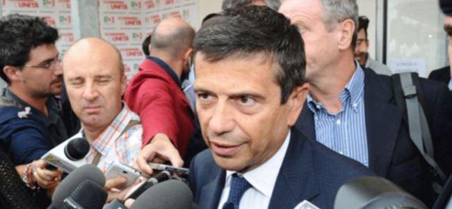 İtalyada oğluna Rolex alınan bakan istifa etti