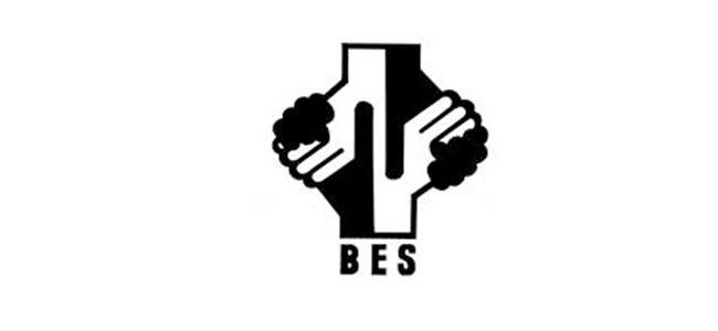 BES Başbakanlık önünde eylem yapacak