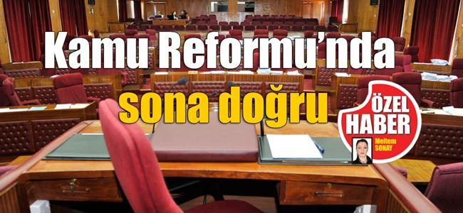 Meclis Komitesinden yoğun mesaisi
