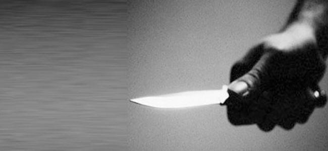 Girne'de öldürmeye teşebbüs