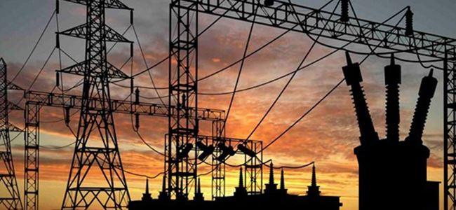 Türkiye elektriksiz kaldı