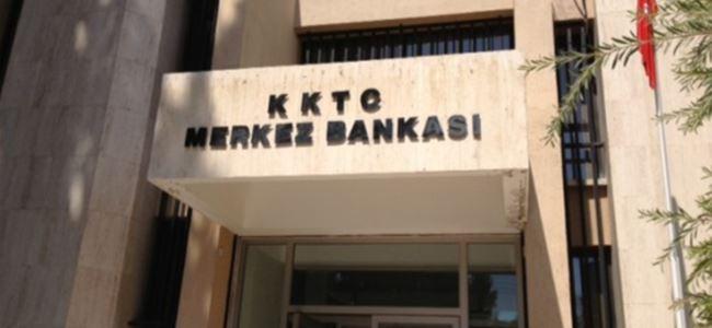 Merkez Bankası'ndan düzenleme