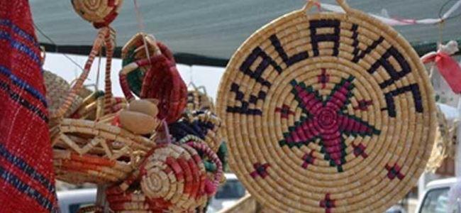 4. Gıbrızlı Kültür ve Sanat Etkinliği 12 Nisanda