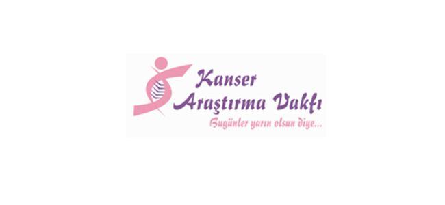 Posta Dairesi'nden KAV Yararına Nisan Pulları...