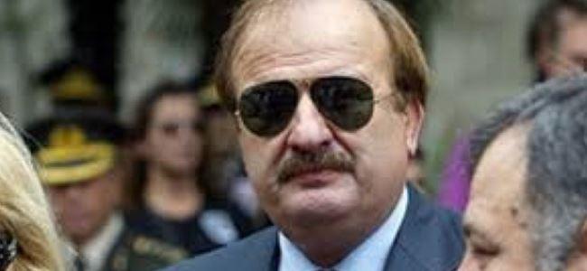 Ergenekon Davası sanığı vefat etti