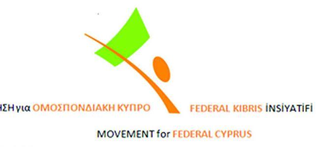 KTFF-KOP sürecine destek