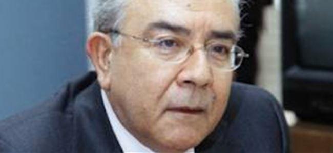 """Omiru: """"Kıbrıs'ın yeni bir başlangıca ihtiyacı var"""""""