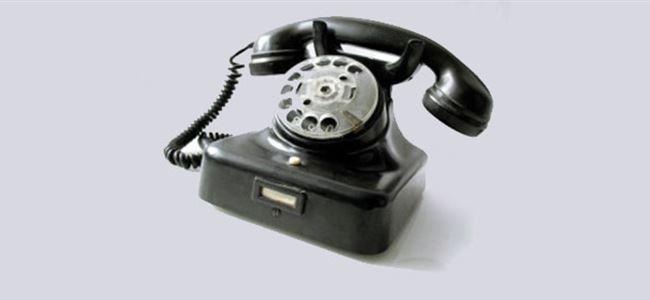 Telefon borcu olanlar dikkat