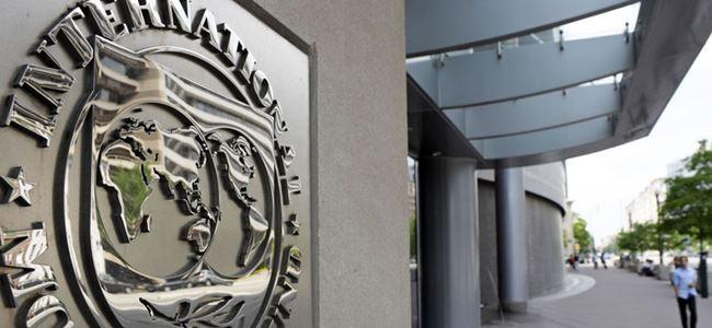 IMF'den Güney Kıbrıs'a uyarı