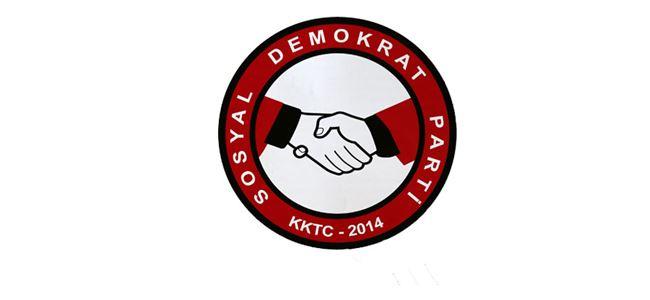 """SDP: Seçimler daireleri felç etti"""""""