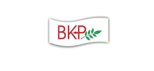 BKP'den Kıbrıs konusunda açıklama