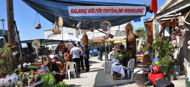 4. Gıbrıslı Kültür Ve Sanat Festivali