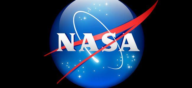 NASA, aylık 20 bin TLye denek arıyor