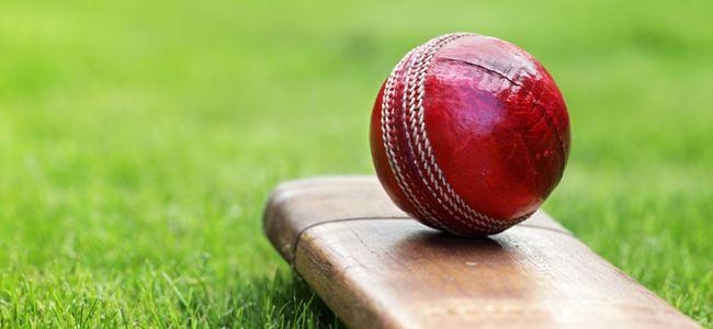 Kriket buluşturacak