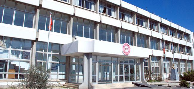 BASS, BRT Müdürü Tümerkanı eleştirdi