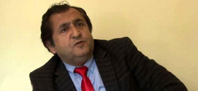Ulaş, AB Kriterlerinin uygulanması çağrısında bulundu