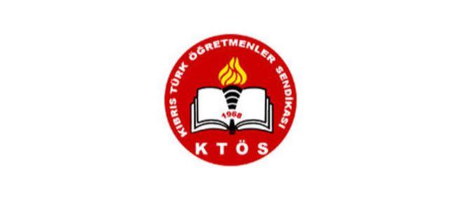 KTÖS'ün Yeni Yürütme Kurulu seçildi.