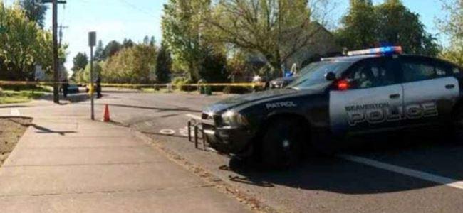 Bir evde 5 kişi ölü bulundu