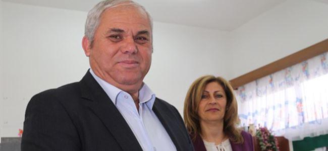 Başbakan Yorgancıoğlu oyunu kullandı