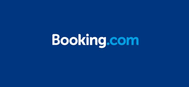booking.com eleman arıyor