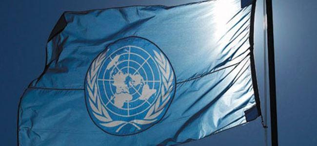 """""""BM izleyeceği yolu kararlaştırdı"""""""