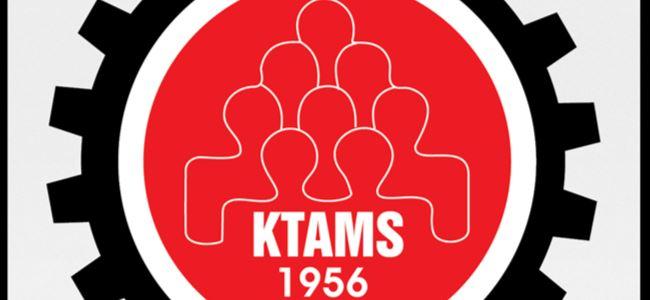 KTAMS Akıncıyı destekleyecek