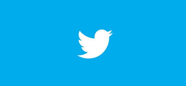 Twitterdan hakarete 2 ay hapis