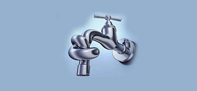 LTB suyu idareli kullanın çağrısı yaptı