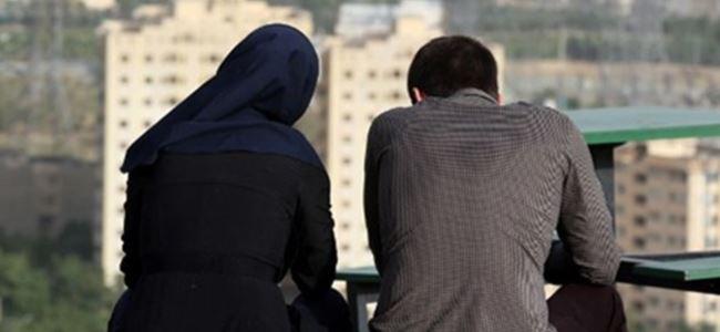 'Zinayı teşvik' iddiasıyla yayın durduruldu