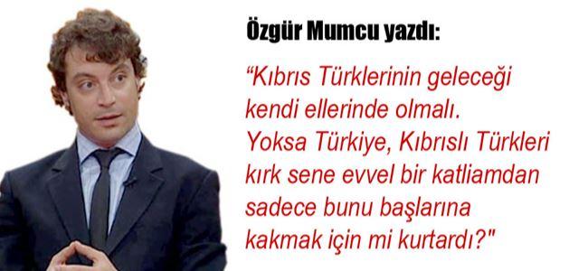 Ana Vatan Erdoğan