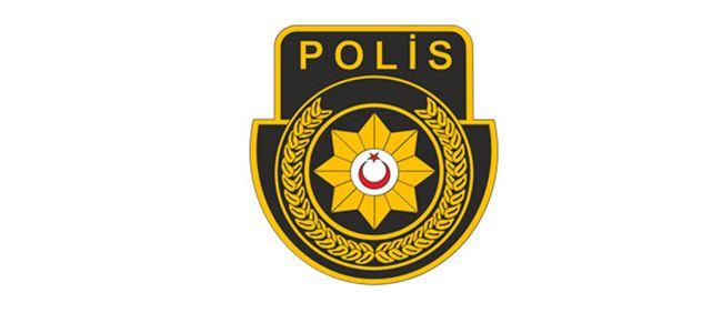 """""""Polis"""" konulu fotoğraf yarışması düzenleniyor"""