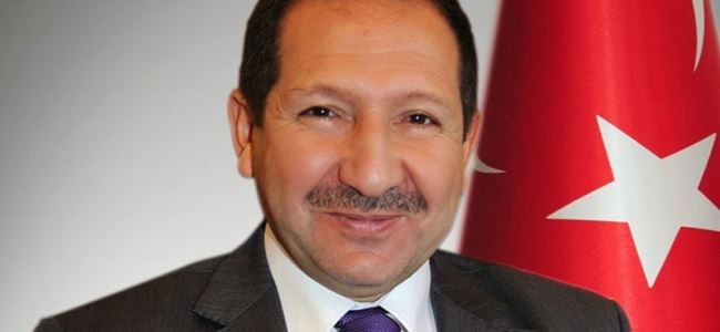 """Anavatan sözü Kıbrıslı Türkleri rahatsız etmez"""""""