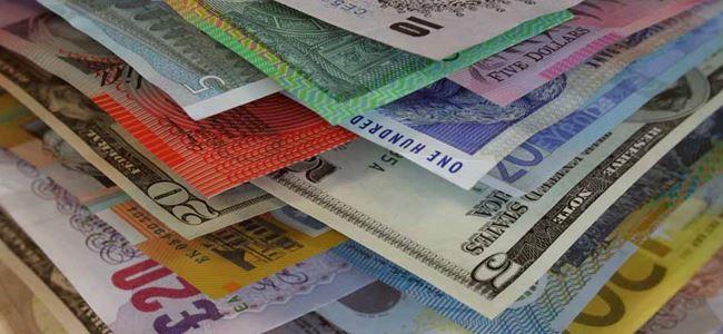 Merkez Bankası: Döviz borçlanmadan kaçının