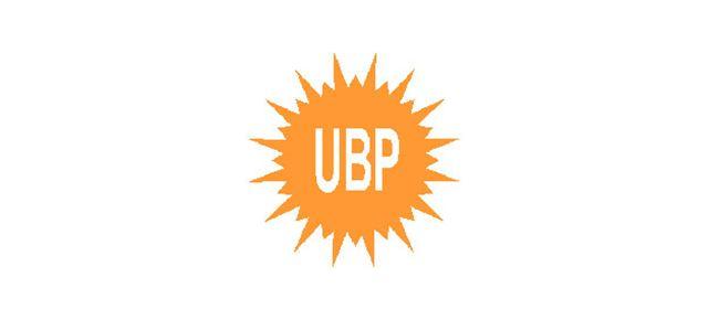 UBP Kurultayı 31 Ekimde