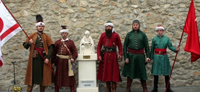 Kuzey Kıbrıs Macaristanda tanıtıldı
