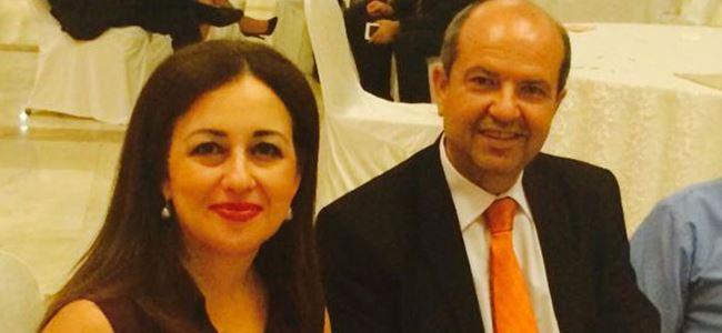 Ersin Tatartan, Sibel Tatar'a geri dön çağrısı