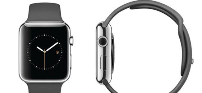 Apple Watch şimdi Turkcellde