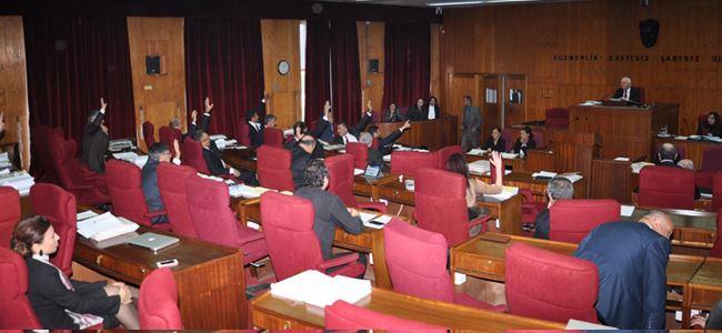 Aile Yasası için ad-hoc komite