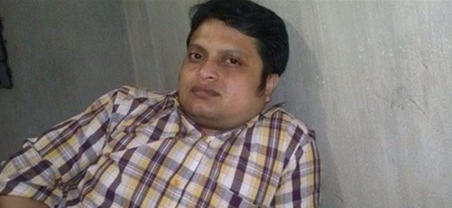 Bangladeşte blog yazarı öldürüldü