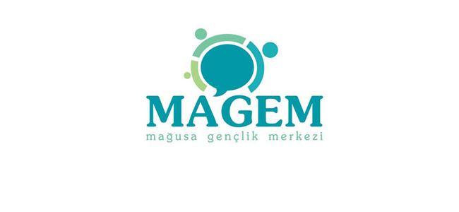 MAGEM'den Derinya'daki eyleme destek