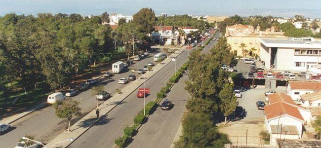 Trafik kazalarına karşı yürüyüş düzenlenecek