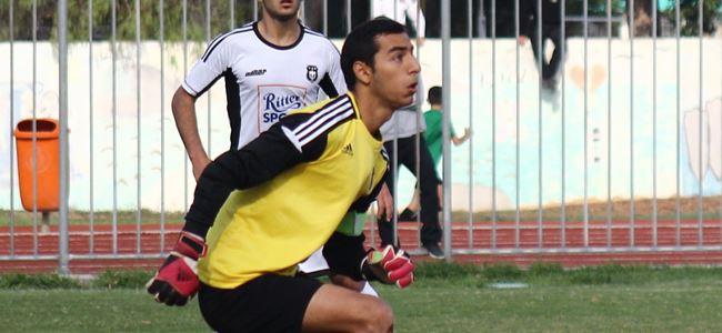 Beşiktaş Ozan'ı istiyor