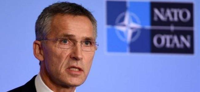 NATO işbirliğini artırıyor
