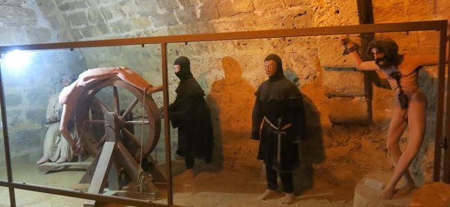 Müze ve ören yerlerine giriş ÜCRETSİZ