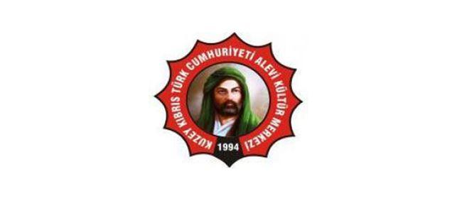 Kuzey Kıbrıs Alevi Kültür Merkezi Yönetimi belirlendi